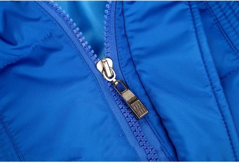 winter coat13