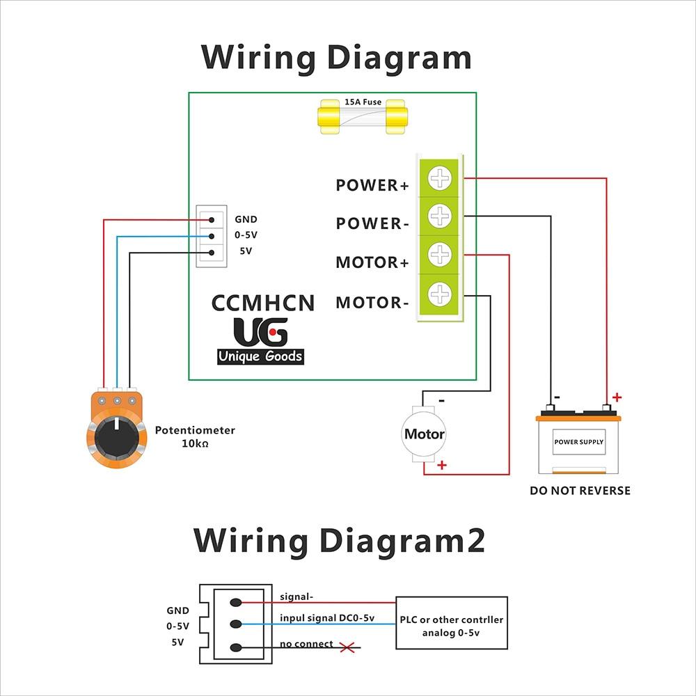 medium resolution of dell laptop power supply wiring diagram