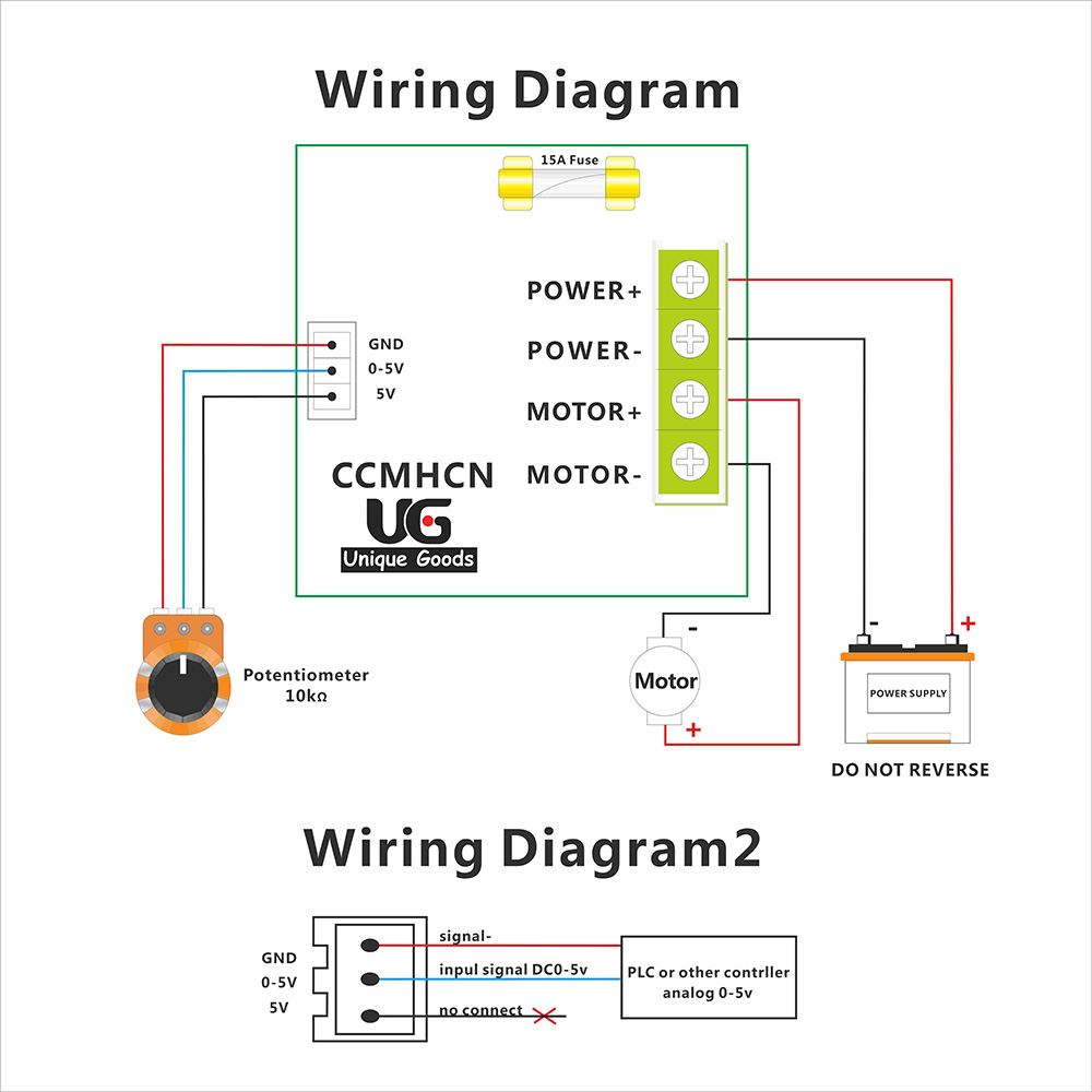 dell laptop power supply wiring diagram [ 1000 x 1000 Pixel ]