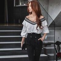 original 2018 brand rompers women spring autumn sexy fashion slim waist casual fashion jumpsuits women wholesale