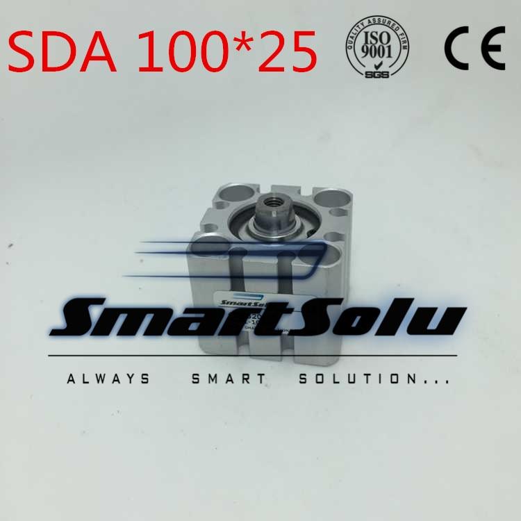 Здесь продается  Free Shipping 3/8 SDA 100*25   Аппаратные средства