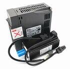 ECMA-C10604RS+ASD-A2...