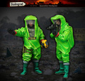 Scale Models 1/35  Quarantine Checkpoint figure    WWII Resin Model Free Shipping