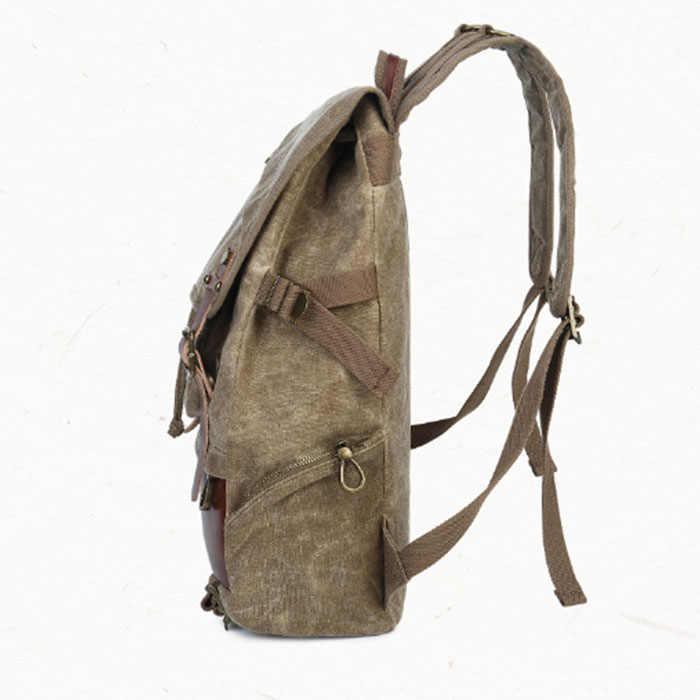 Многофункциональные рюкзаки для женщин и мужчин модные повседневные сумки корейский стиль сумка на плечо рюкзак для ноутбука школьные сумки для подростков хаки
