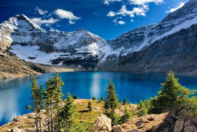 NOËL 2018 (Images, photos, paysages de fête) DIY-ramka-natury-krajobraz-las-w-g-rskich-jezioro-ultrahd-mg-a-4-k-tapety-tkaniny.jpg_640x640