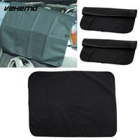 Waterproof 82 60cm Magnetic Fender Cover Shield Car Truck SUV Mechanic Paint Protector Working Mat