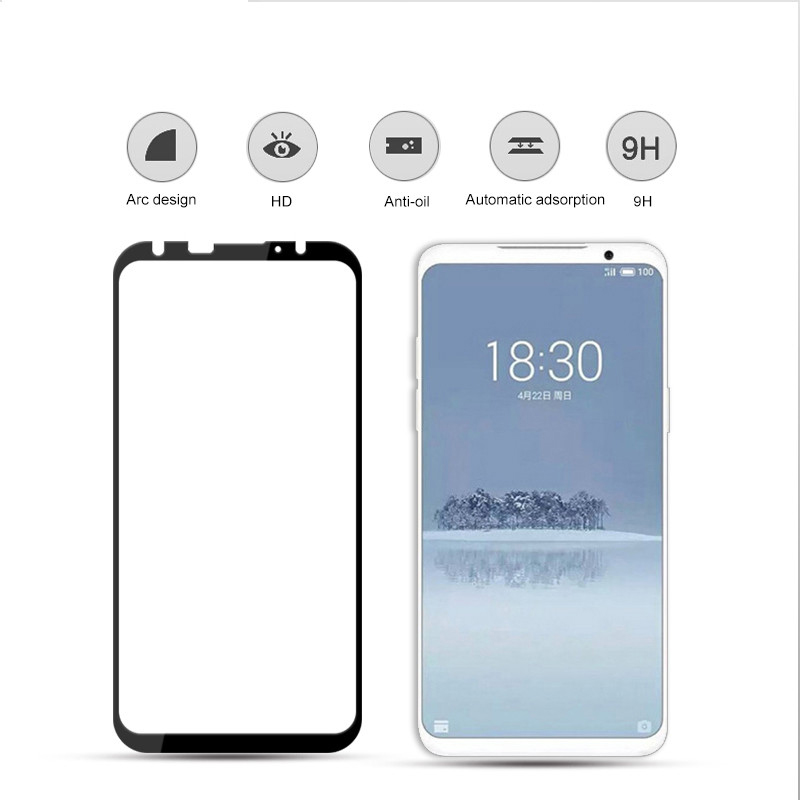 9H-HD-Full-cover-screen-protector-for-meizu-16-5-0inch-protective-glas-phone-for-meizu (3)