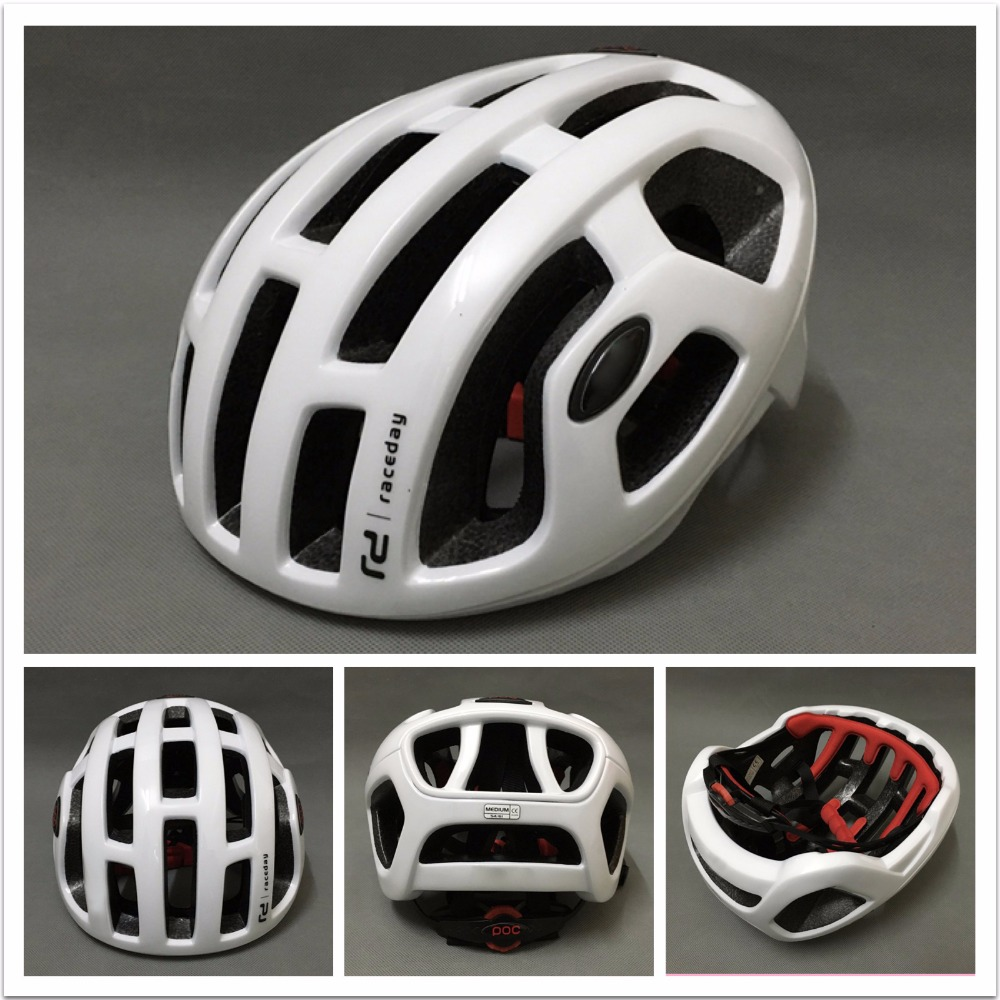 Tour de France mtb Adults men and women's movistar bicycle helmet cycling road bike helmets parts