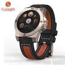 N10 smart watch impermeable deporte podómetro pulsómetro smartwach para apple iphone android wear smart watch pk n° 1 g5 F69