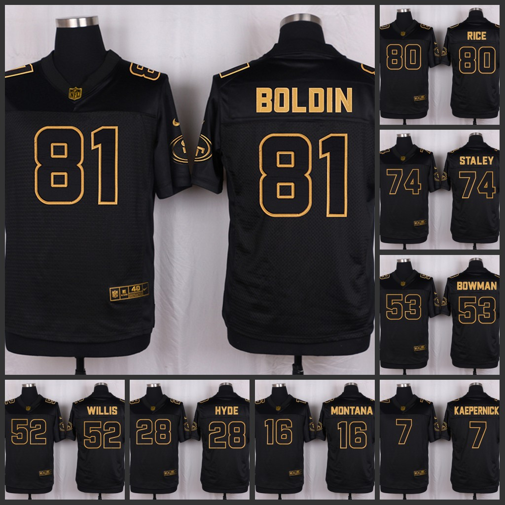 Jerseys NFL Cheap - Online Get Cheap Navorro Bowman Jersey -Aliexpress.com | Alibaba Group