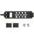 Marco Universal Sostenedor del Montaje y Brazo Extendido Versión Pro para DJI OSMO