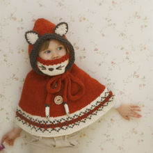 Buy fox mask children and get free shipping on AliExpress.com 12889ab6a28e