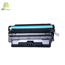 Compatible CRG137 CRG337 CRG737 137 337 737 for Canon MF210 220 MF211 MF212w MF215 MF216n Laser printer toner cartridge