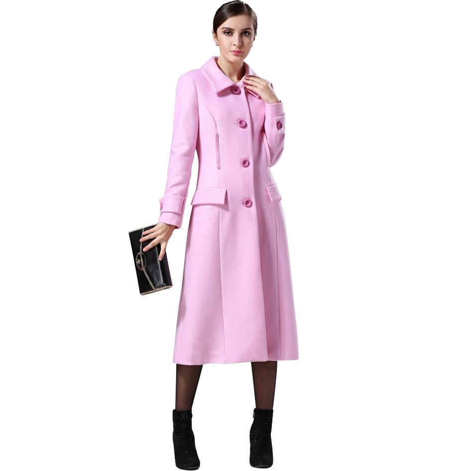 Shop Plus Size Winter Coats at Lands' End. FREE Shipping on $50+ Orders. Shop Plus Size Outerwear: Plus Size winter coats, down vests & jackets.