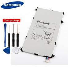 Original Samsung T4800E Battery Tablet For Samsung Galaxy Tab Pro 8.4 in SM-T321 T320 T321 T325 4800mAh стоимость