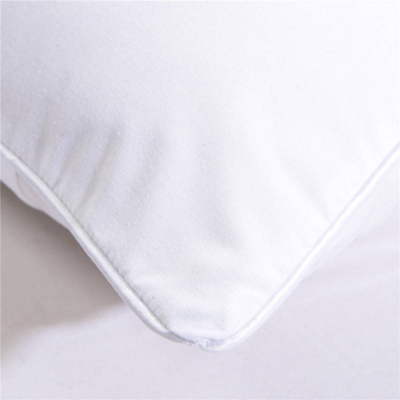 Aliexpress.com : Buy Mickey Mouse Bedding Set Heart Bedding Plain ...