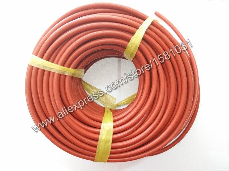 10 Meter Lange Industrielle Zündung Kabel Brenner Zündung Draht Hochdruck Zündung Kabel