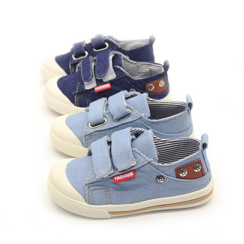 Дж Tone масло обувь для детей