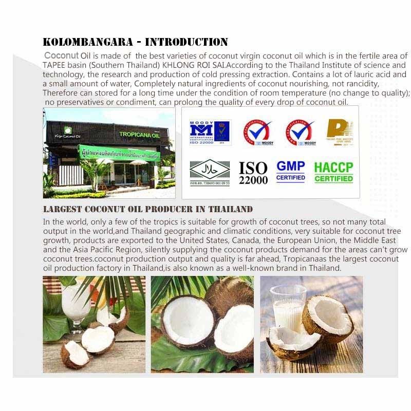 essential-oils-organic-virgin-coconut-oil-250-ml-Bottle-natural-Thailand-coconut-skin-care-hair-care-oil-body-massage-oil3