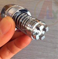 high quality Common Rail Tool for Piezo Injector Disassembly Assembly Removel Tool ,Professional valve Assembly tool