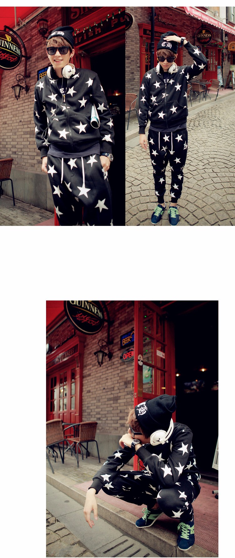 Повседневные штаны-шаровары с принтом; macacao moletom hombre calca masculino; Спортивный костюм; pantalone; мешковатая бандана; брюки с заниженным шаговым швом