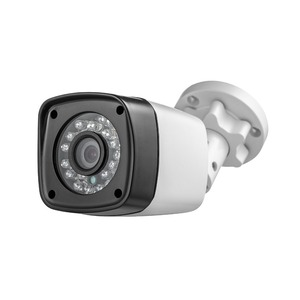 Image 5 - FUERS 2688*1520P 4MP AHD Camera CCTV IR Cut filter 24 IR LED Camera Indoor Outdoor IP65 Waterproof Night Vision For Security DVR