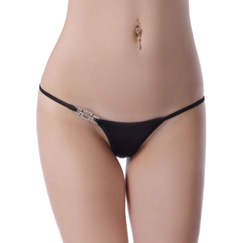 Hot girl thongs jugendlich