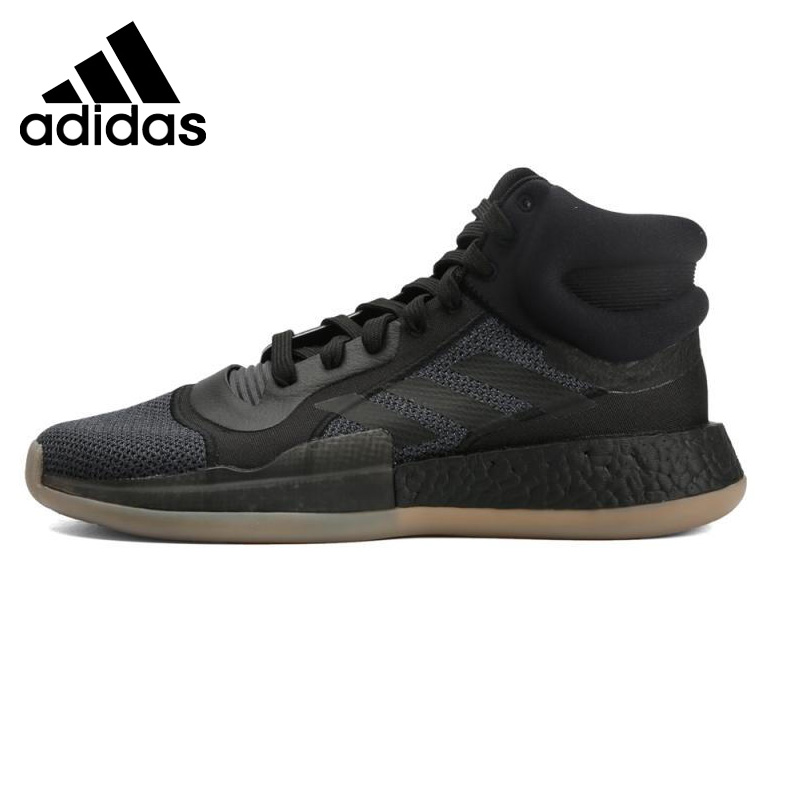 adidas 2018 2019 chaussures