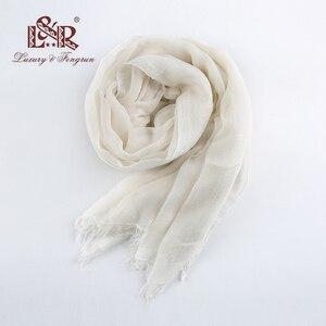 Image 4 - 180*130 cm Zijde Chiffon Vrouwen Sjaal Sarves Foulard Femme Poncho Plaid Deken Vrouwen Sjaal Luxe Merk Hijab Sjaal bandana Vrouwen