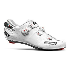 Image 4 - 2020 Sidi Wire 2 route Lock chaussures chaussures Vent carbone route chaussures cyclisme chaussures vélo chaussures