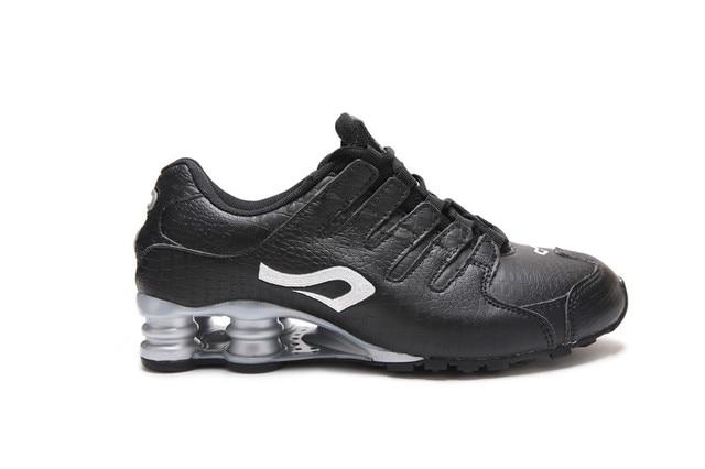 694663220904 קנו נעלי ספורט