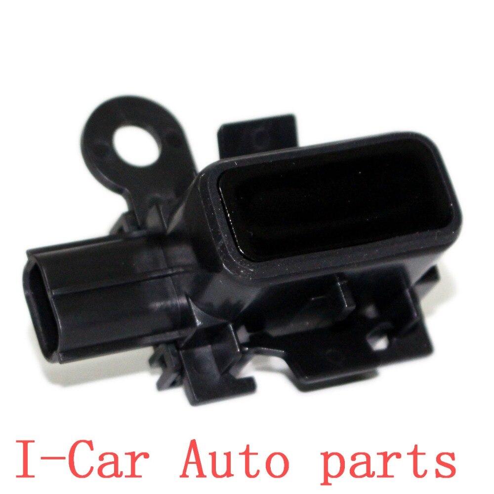 Capteur ultrasonique d'aide de capteur de stationnement de PDC OEM 89341-44150-C0 89341-44150 pour Toyota Lexus GS300 GS350 GS450h GS460