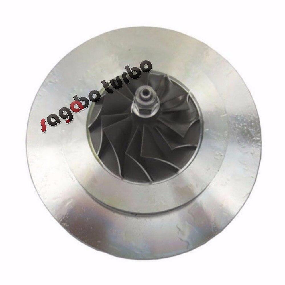 цена на turbocharger cartridge K03 53039700005 53039880022 turbo core 06A145703CX 06A145703CV for VW Passat B5 1.8T 110 Kw - 150 HP AEB