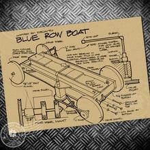 Free ship F1 Race Car sketch Chart retro Kraft Paper Movie Poster vintage Wall antique sticker Home decor Painting 42x30cm