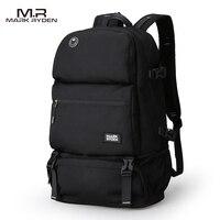 MR5755D Backpack