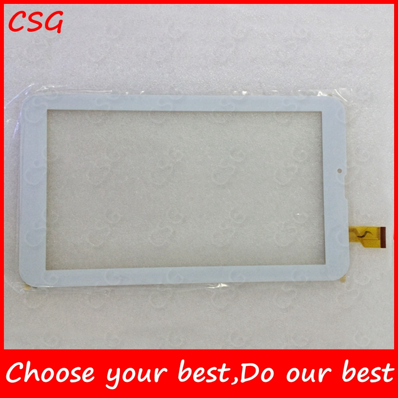 10pcs/lot New 9'' inch Tablet Capacitive Touch Screen Replacement For Supra M94AG 3G Digitizer External screen Sensor black new 8 tablet pc yj314fpc v0 fhx authentic touch screen handwriting screen multi point capacitive screen external screen