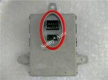 For Mercedes Benz W166 2011 2012 2013 M ML Class Xenon D1S Headlight Ballast Control Unit ECU A1669002800 Q03