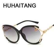 Gafas de sol de Las Mujeres gafas de Sol Gafas de Sol Gafas de Sol Gafas de Sol Gafas Lentes Mujer Feminino Feminina Femme Soleil Luneta