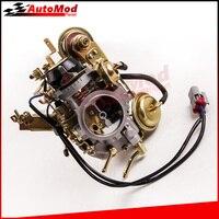 Nuevo Carburador fit para Nissan Sunny 1980-Vanette 1980-16010G5211 A15 16010 16010-G5211 G5211