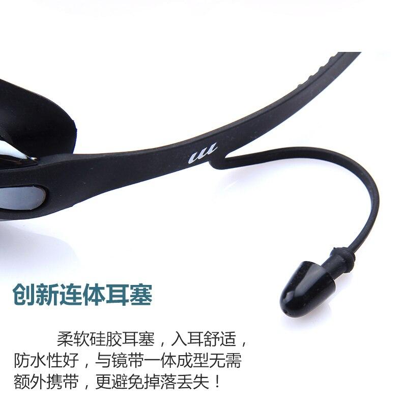 de Proteção Óculos de Natação Óculos de
