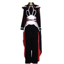 2017 font b Sailor b font font b Moon b font Tuxedo Prince Endymion King font