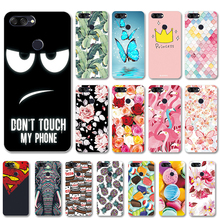 Newest Various Case For Asus X018D Capa Zenfone Max Plus M1 Beautiful Phone Shell Zenfone Max Plus M1 ZB 570TL Rabbit Coque цена 2017