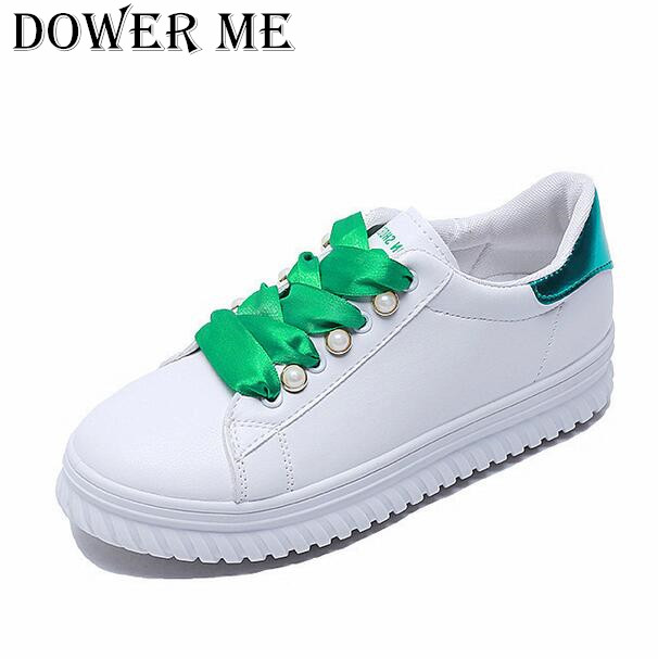 Fashion Women Shoes Women Casual Shoes Comfortable Damping Eva Soles Platform Shoes For All Season Hot Selling creepers  flats 7ipupas hot selling fashion women shoes women casual shoes comfortable damping eva soles flat platform shoe for all season flats