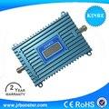 Pantalla LCD 900 Mhz GSM repetidor de la señal GSM900Mhz móvil amplificador de señal de 2 g comunicación móvil amplificador de la señal