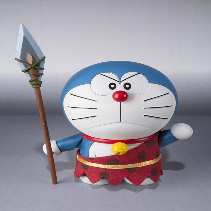 ROBOT Doraemon the Movie: Nobita and the Birth of Japan 2016 PVC Action Figure Collectible Toy 10cm KT3342 manjari singh introducing and reviewing preterm delivery and low birth weight