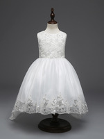 So Beauty New Design Princess Gilr S Dress Gilrs Baby Cloth Dress Children Party Weedding Dresses