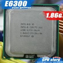 Intel Core I5 4590 I5-4590 LGA1150 22 nanometers Dual-Core 100% Desktop Processor