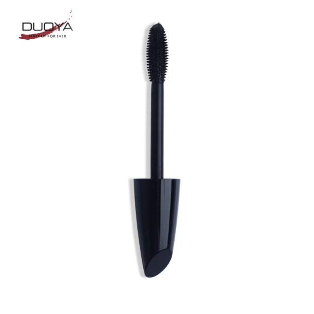 DUOYA Women Multi-functional Mascara