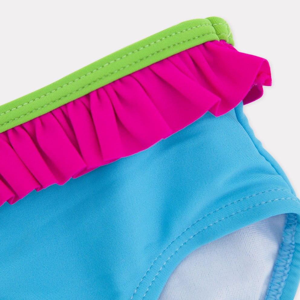 Newborn Baby Bikini Sets Girl Swimsuit Infant Bathing Suits Summer ...
