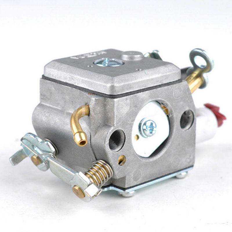 Carburetor Carby For Husqvarna Chainsaw 340 345 346 350 353 Engine Motor Carb #503 28 32-08 Free Shipping